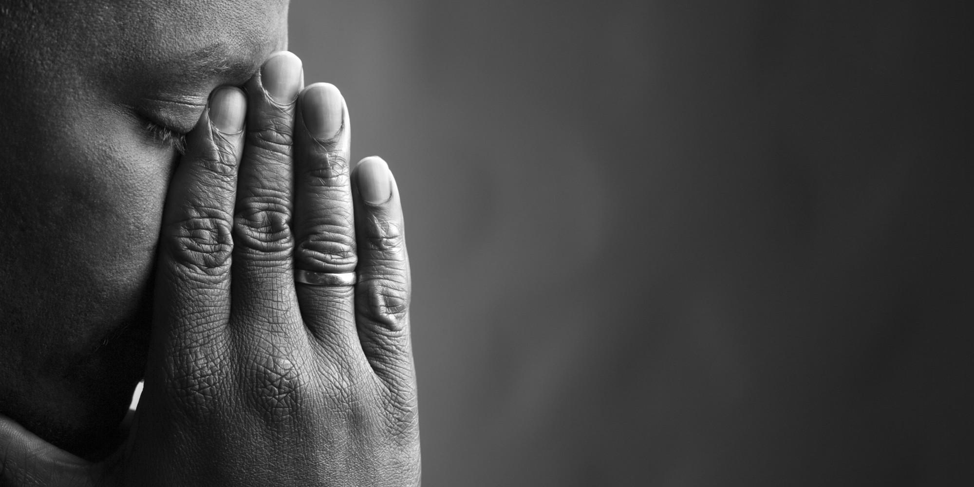 Уроки горя: как пережить потерю близкого человека