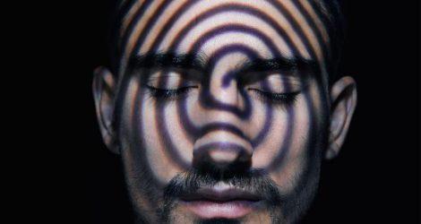 Гипноз как средство облегчения и контроля болевых ощущений