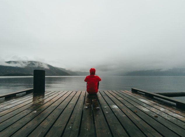 Определите уровень субъективного ощущения одиночества