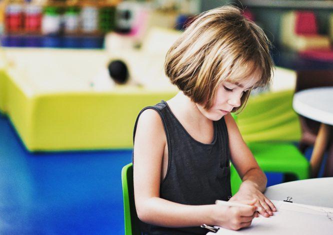 Насилие над ребенком в семье: психические и нейробиологические последствия