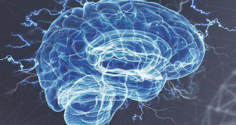 Магнитная стимуляция головного мозга может изменить восприятие негативных эмоций