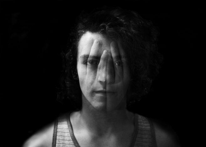 Психология болезни: как отношение к лечению влияет на исход заболевания