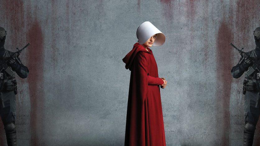 Рассказ служанки: феминизм и опасность религии