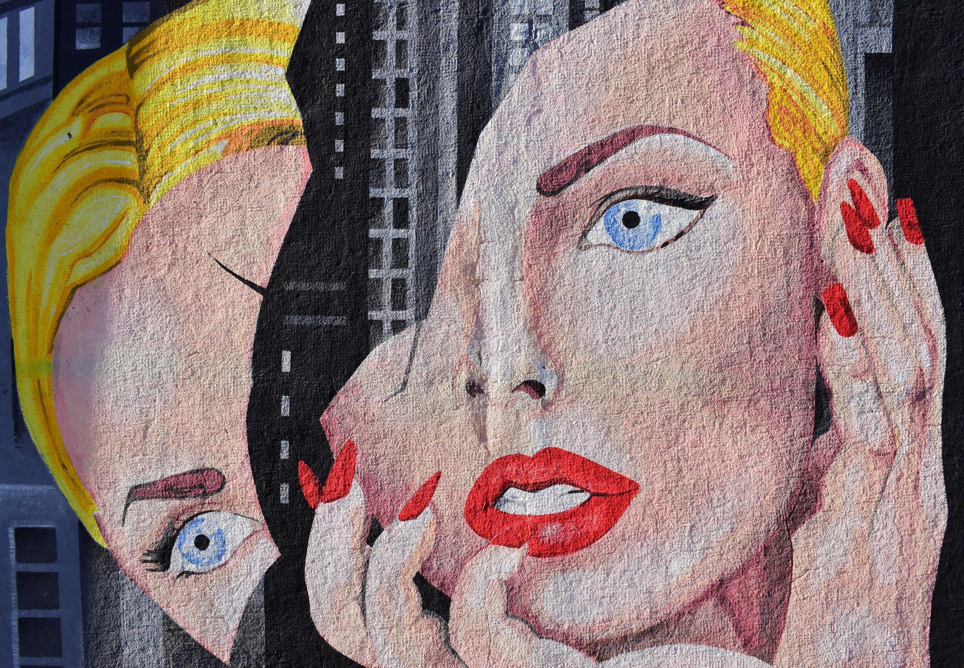 Почему наш мозг создает ложные воспоминания?