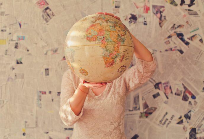 Билингвизм и эмоции: какой язык предпочтительнее?