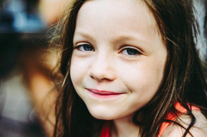 Отношение родителей детей с эпилепсией к заболеванию: использование опросника и визуальной аналоговой шкалы
