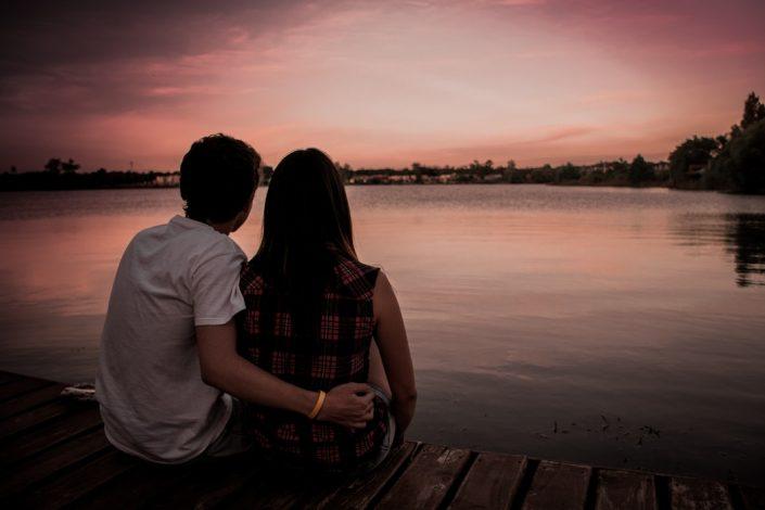 Эффект Ромео и Джульетты: как вмешательство родителей влияет на качество отношений
