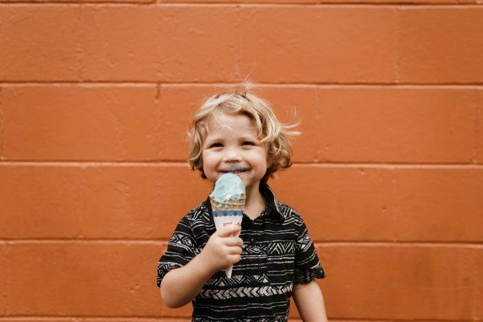 10 способов помочь ребенку развить эмоциональную стабильность