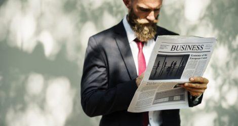 Бизнес-уроки, которые преподают нам психопаты
