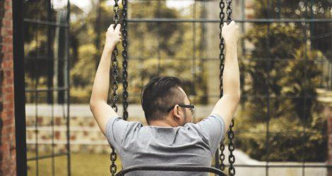 Инфантилизм: есть ли шанс повзрослеть?