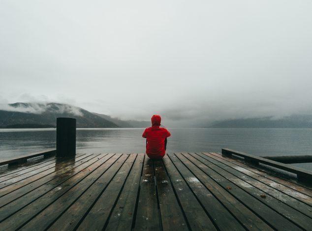 Одиночество: влияние на здоровье и качество жизни