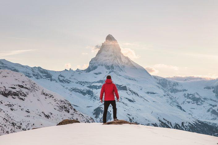 Делать много или делать хорошо: чем активность отличается от суеты?