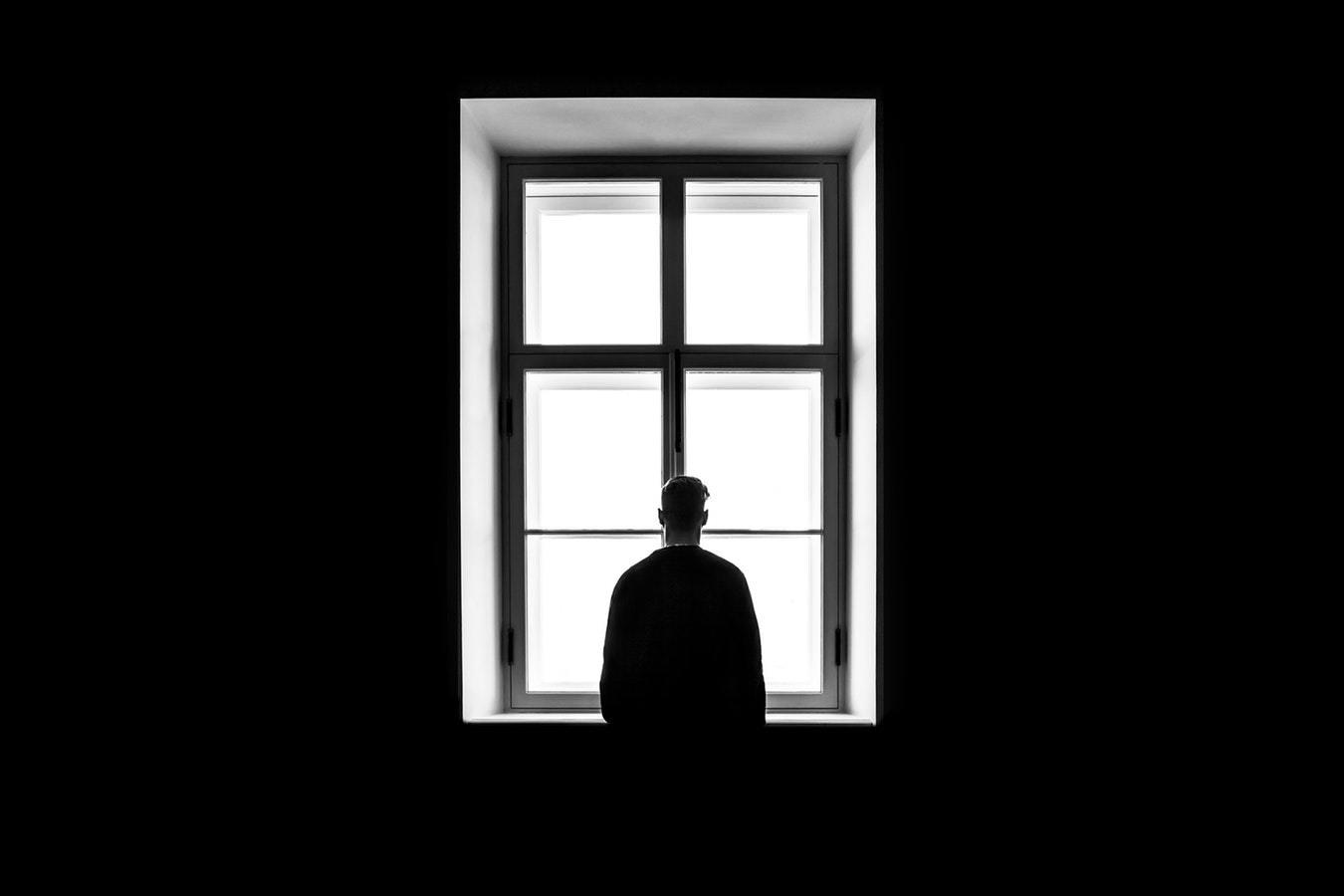 Есть ли жизнь… после депрессии?