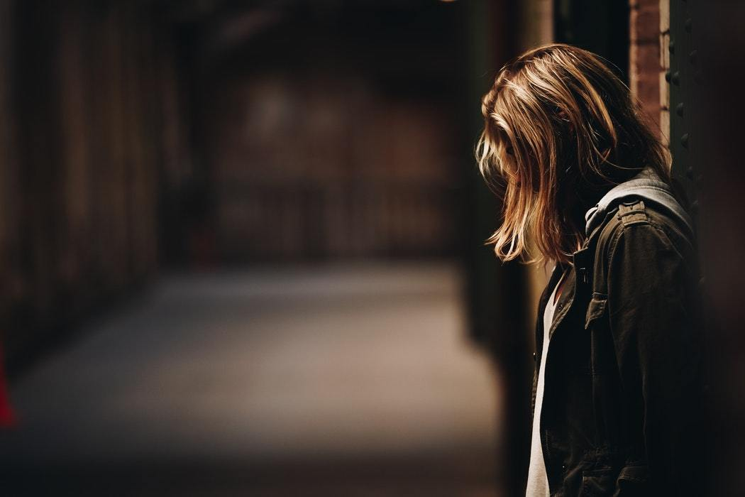 Нелюбимые дочери: 7 характерных признаков