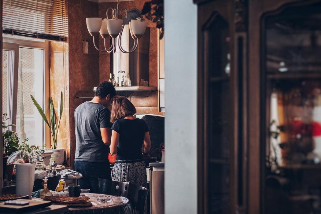 Как личность партнера влияет на вашу карьеру?