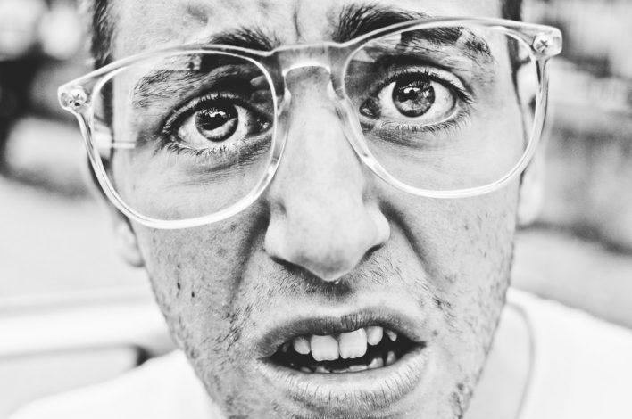 Узнай лжеца по выражению лица: почему это не всегда возможно?