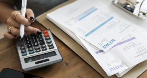 Отложить или потратить: как деньги влияют на взаимоотношения в паре