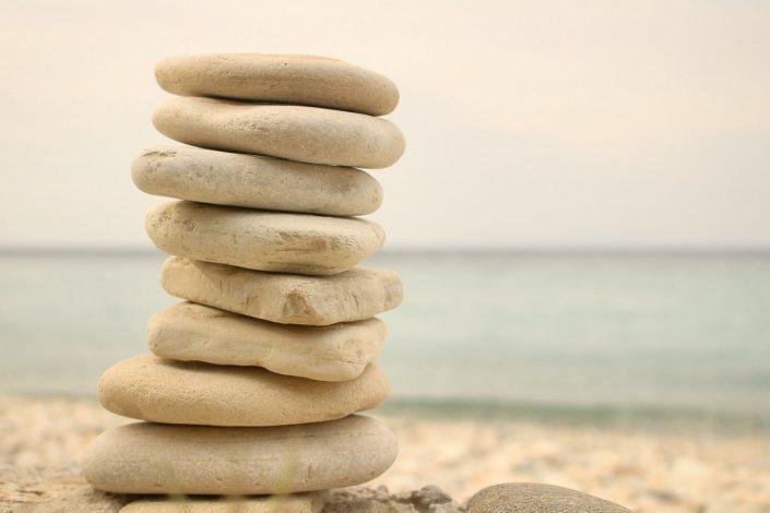 7 способов стать более терпеливым