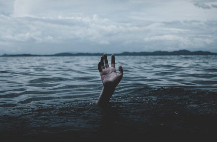Депрессия у подростков и 7 основных ошибок родителей