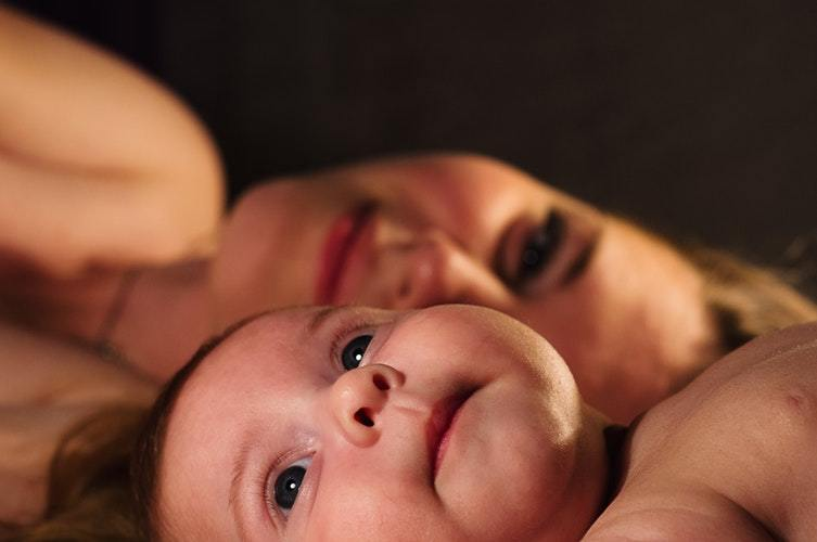 Особенности формирования детско-родительской привязанности у раздражительных детей