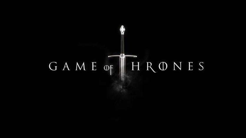 Игры престолов: Какой вы персонаж?