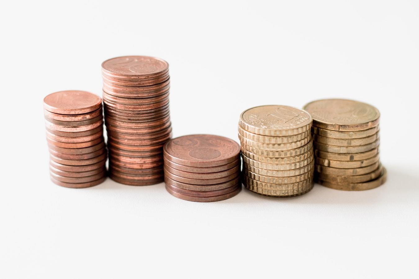 Деньги решают: обсуждение финансовых вопросов до и после свадьбы