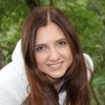 Екатерина Коротеева
