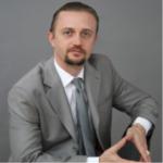 Роман Горобец