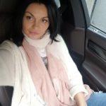 Людмила Чувелёва