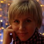 Светлана Колдова